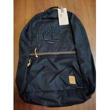 Timberland Mendum Pond 28L Backpack.. Brandnew and Original