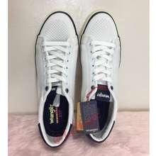 Wrangler Sneakers For Men
