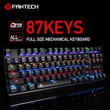 Fantech Fantech MK871