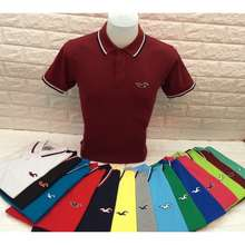 Fred Perry (Part2)Mens fredperry poloshirt