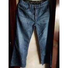 Joe's Jeans Women'S Rebel Fit Bootcut Jeans Size 32