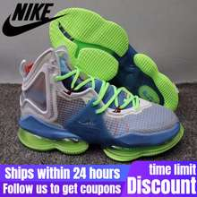 Vans 【Ready Stock】Sketchers 2021 Super Cool Men'S Shoes Running Shoes Breathable Fashion Sneakers