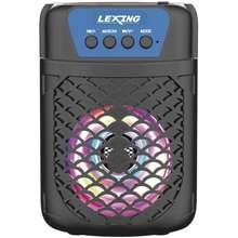 LeXing JBK K323 BLUETOOTH SPEAKER