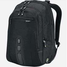 """Targus 15'6 Spruce"""" Eco Smart Backpack. May"""