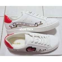 ALDO Original Rubber Shoes Pink