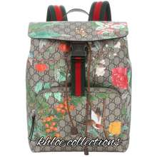Gucci New Tian Supreme Backpack For Women