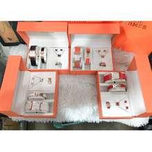 Hermès Watch Set (Analog) Manufacturer Direct Sales