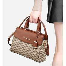 Michael Kors Mk Bags Why U Spend When U Can Have It In Low Price