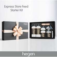 Hegen Express Store Feed Starter Set