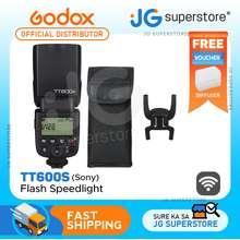Godox Godox TT600