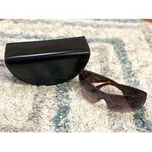 Marc Jacobs Pre-Loved Authentic Marc By Women'S Sunglasses