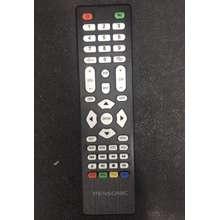 "Pensonic ""Original LED Remote 15"""" -45inch"""