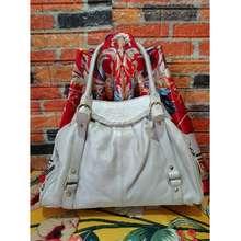 """Missoni Pre-Loved ♥️ 0332 Handbag 15""""L X 6""""W X 10""""H"""
