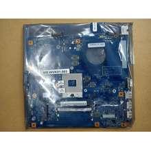 Acer Aspire 4750 4750G 4752 4752G Motherboard Brand New Sealed