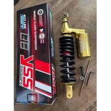 Yss Gold Series 330Mm Click125 / Click150 / Mio / Fino / Beat