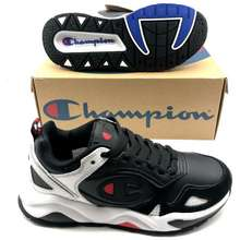 Champion Original Brand New Nxt Women'S Shoes Sneakers Us Size 7