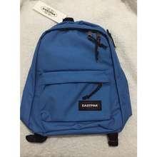 Eastpak Original Backpack