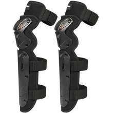 MOTOWOLF 4pcs KNEE AND ELBOW PADS SAFETY GEAR