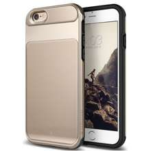 Caseology {Cod} Iphone6 /6S Case