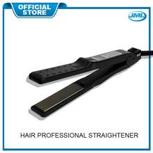 JML Hair Straightener Professional