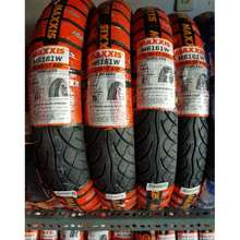 Maxxis Motorcycle Tire 90/80X17
