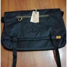 Timberland Mendum Pond Messenger Bag