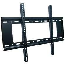 "Bosca B64 Led/Lcd/Pdp 32"" - 72"" Flat Panel Tv Wall Mount"