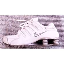 Nike Original Shox For Women