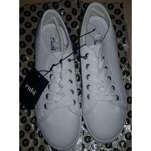 RUBI sneakers white original