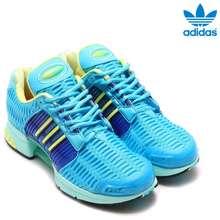 adidas Climacool 1S Men'S Shoes