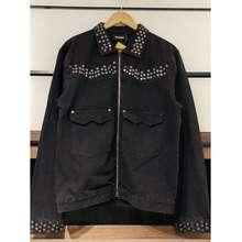 DSQUARED2 D Square Denim Jacket Mens Original