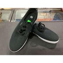 C1RCA Circa Shoes Brandnew