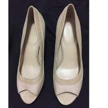 Naturalizer Sale‼️ Classy Women Shoes