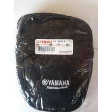 Yamaha Leg Bag authentic (actual photo)