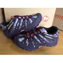 Merrell Chameleon Shoes For Ladies