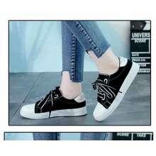 ACCEL Korean Shoe For Women Running Shoe