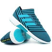 adidas Nemeziz Tango 17.1 Tr Trainer Legend Men'S By2306