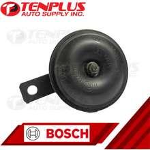 Bosch Motorcycle Horn 12V