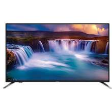 Sharp Sharp Aquos HD TV