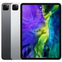 Apple Apple iPad Pro 2020