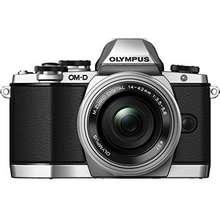 Olympus Olympus OM-D E-M10
