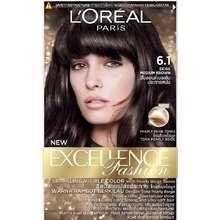 L'Oréal L'Oréal Excellence Fashion Hair Color 9.13 Golden Beige Blonde