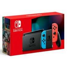Nintendo Nintendo Switch