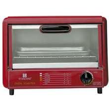Standard Standard Oven Toaster SOT 602