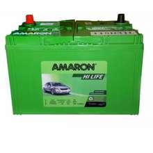 AMARON AMARON Hi-Life 115D31L (3SMF) Car Battery