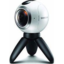 Samsung Samsung Gear 360