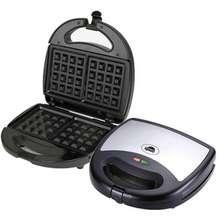 Kyowa Kyowa KW-2616 Waffle Maker