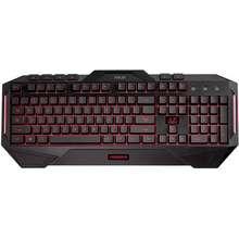 ASUS ASUS Cerberus Keyboard MKII