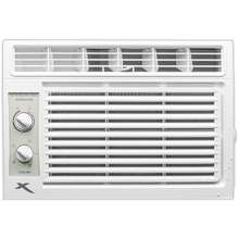 Xtreme Xtreme X-SERIES XACWT05X Air-Conditioner