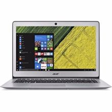 Acer Acer Swift 3 SF314-51-33ZY